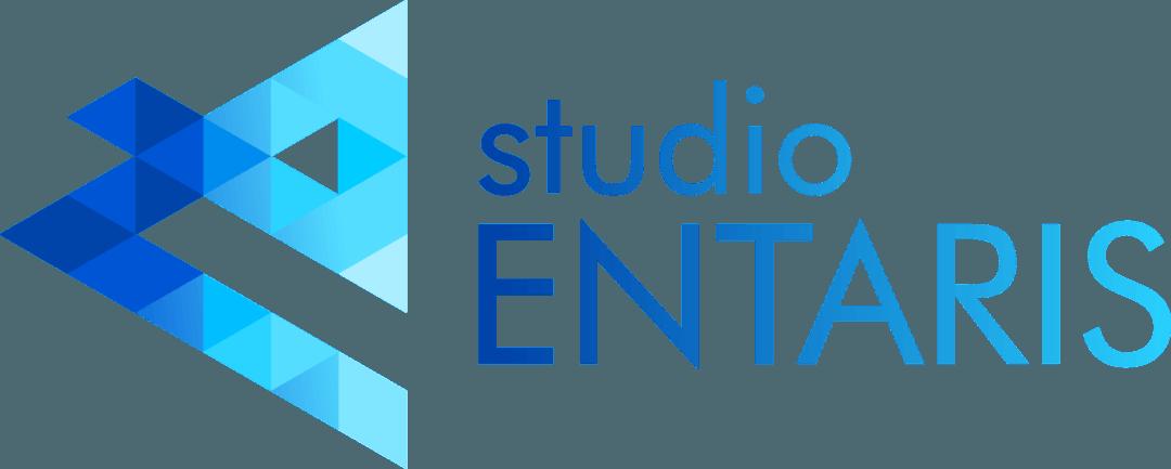 Entaris Studio